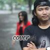 Budi Doremi - Asmara Nusantara (Cover By Coverstik)