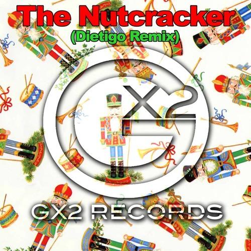 The Nutcracker (Dietigo Remix)// FREE DOWNLOAD OUT NOW!!