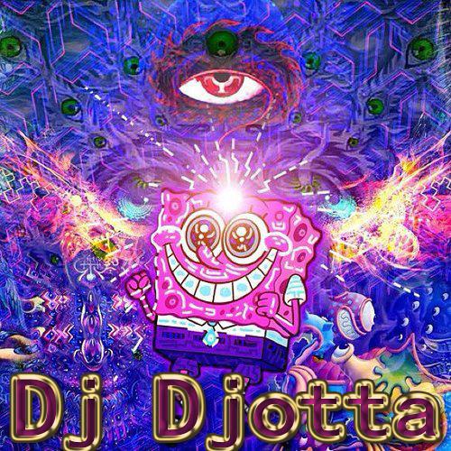 David Guetta Kaz James Blast Off Dj Djotta By Waldejunior Mota