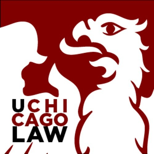 """Adam Chilton, """"Why We Know Very Little About the Effectiveness of International Law"""""""