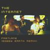 The Internet - Fastlane (Bobby Earth Remix)