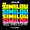 The Similou - All This Love (Avon Stringer Re-Up) [OUT NOW]