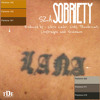SZA - Sobriety (Prod. by Chris Calor, Cody, Thundercat, LoveDragon and Sounwave)