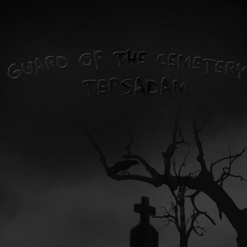 Guard of the Cemetery