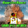Hampton The Hampster - Hamster Dance(SamCyte Remix)