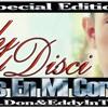 Eddy''El Disci''_Vives En Mi Corazón.
