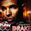 Drake - Forever (P-shar Remix)