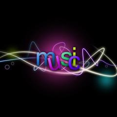 Electro VS Regueton Dj Blass Hyo 2014