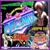 Download PERDONAME (VOY A CAMBIAR POR TI) - CLAUDIO ALCARAZ Mp3