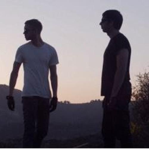 Gareth Emery, W&W vs Calvin Harris ft Example - U Be Coming Back (Preston BrinX Mashup)