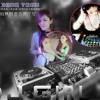 DJ Tommy Rave Mix 133