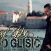 Dado Glisic - Zbog Tebe 2014