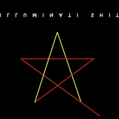 Illuminati Shit (Klopfgeister RMX)* 2015 UPDATE*