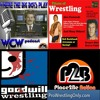 PWO-PTBN Roundtable: WWE.com's Top 50 Heels in Wrestling History - Part 3