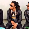 OFF THE PORCH REPORT 11 18 14 - MIGOS BEEF UPDATE/RICK ROSS ALBUM LEAKS