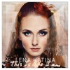 Lena Katina - This is Who I Am (Full Album)