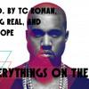 **SOLD**Kanye West x Tyga x Big Sean x Migos Type Beat #tcgoesupontuesday #1