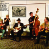His Songs Live On - SS Jones and the New Ash Grove Players