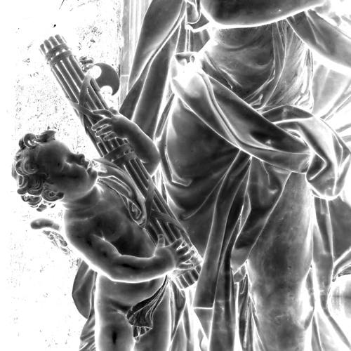 Michael Parenti: Fascism, the False Revolution
