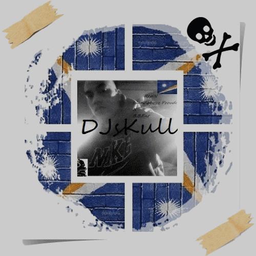 Lamaran VS Eminem_ Marshallese KakiNoNo ReMiX _ DJsKull
