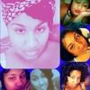 Beyonce-Me Myself And I (cover)