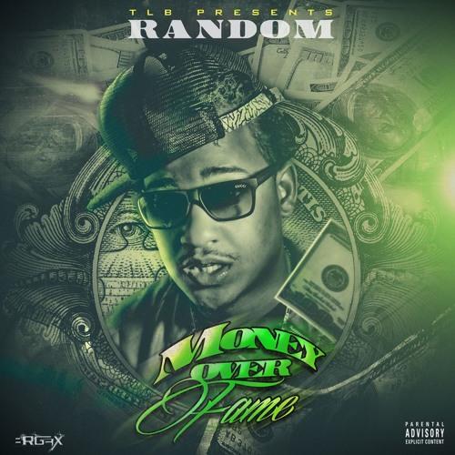 Random ft. $killz – Wit Me