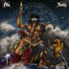 Blu & Nottz (feat. Nitty Scott, MC) -