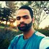 Mehrmaan_-_ babbu mann