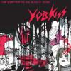 10 YOBKISS - Dense Remix By DJ Donna Summer