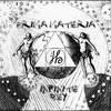 Prima Materia (prod. by Jethale Jilla)