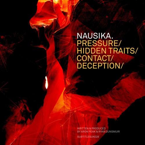 Nausika - SUBTITLESUK028