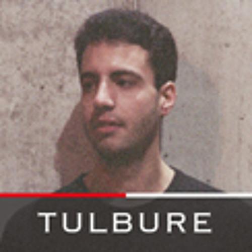 Fasten Musique Podcast 066 - Tulbure(TC Studio)