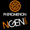 Phenomenon 11 - 14 - 14