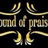 Sbab Kasih SetiaMu Sound Of Praise