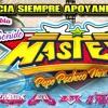 OYE MI CANTO MORENA 2014 GRUPO LOS PIPOPES