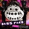 BASS FACE VOL 2