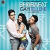 Selfiyaan (Sharafat Gayi Tel Lene).MP3