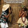 Barnaba Feat  Vanessa Mdee   Siri  Audio    Swahili Music
