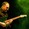Online Jazz Guitar School with Chuck Loeb