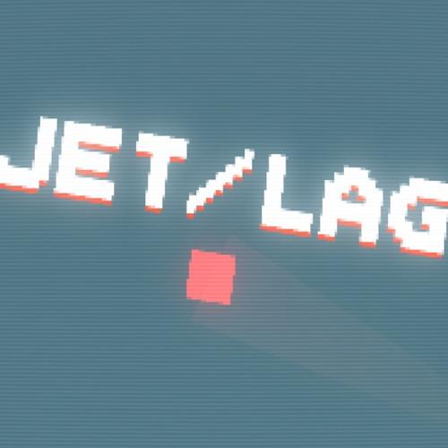 JET/LAG - Theme