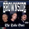 Brownside - Growin' Up mp3