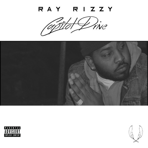 Ray Rizzy – Capitol Drive