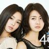 Ost. 49 Days - Litghtless Window - Nam Gyu Ri Cover (oh Hyun Ran) (ekoeriyanah@wordpress.com)
