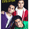 Evolution - She Will Be Loved / Maeri (Cover)*Free Download*