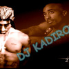 2PAC CLOSE MY EYES RMX DJ KADIRO