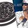 R Kelly Oreo Mix Juiceshyt