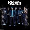 Eminem - Cypher Remix New song 2015 Shady 2.0 CXVPHER
