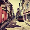 -Sumetek-Where the Hood at (DMX)/Aftersun(Melli) mix on ;)