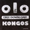 Kongos - I'm Only Joking (Abstrak Remix)