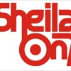 Jadikan Aku Pacar mu - Sheila On 7 ~Abdul Rahman